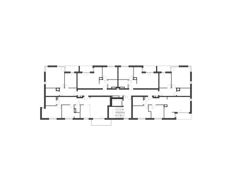 flat_building_B