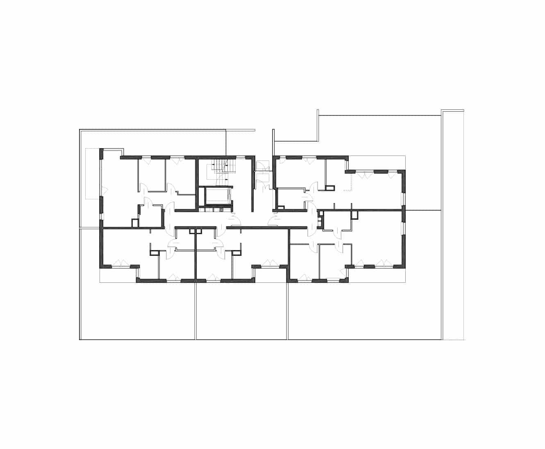 flat_building_C