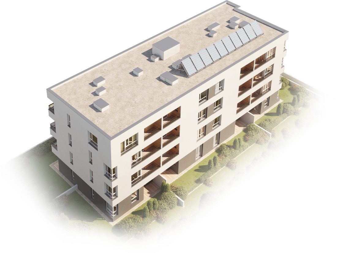 building_02